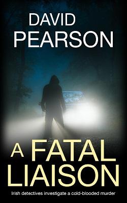 A fatal liaison by david pearson