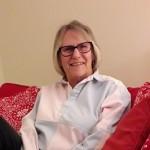Diane Dickson