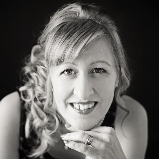 Cheryl Rees-Price