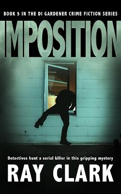 Ray Clark - Imposition