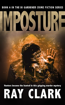 Imposture by Ray Clark