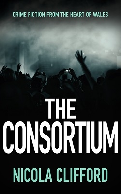 The Consortium by Nicola Clifford