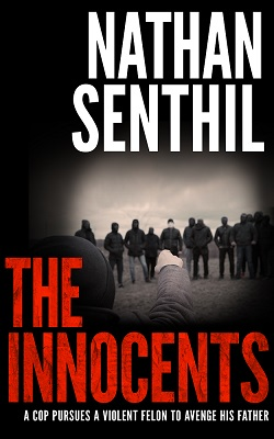 The Innocents by Nathan Senthil-tt